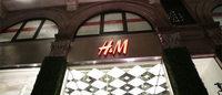 H&M svela il megastore di Piazza Duomo a Milano