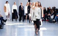 Mailand setzt auf eine verjüngte, internationalere und grüne Fashion Week