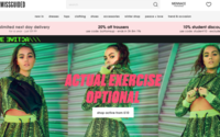 Missguided names Nicola Tibbs new digital chief