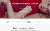 La distribuidora online multimarca Brandsdistribution se integra en Acotex