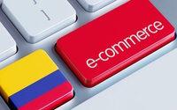 El comercio electrónico en Colombia aporta el 0,1% de las ventas de retail