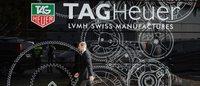 Suisse: exportations horlogères en baisse en novembre