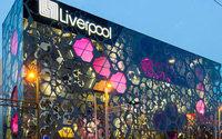 Liverpool y Ripley cancelan acuerdo de asociación