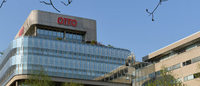 Otto Group setzt auf Digitalisierung