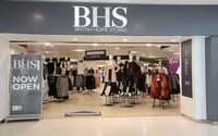 30 major UK chains failed in 2016, fashion key sector to suffer - report
