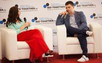 Опубликована деловая программа 8-й выставки-платформы Bee-Together.ru
