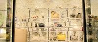 ユナイテッドアローズ「アストラット」旗艦店が南青山にオープン