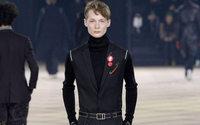 Dior Couture: vendas em alta de 5% em 2016