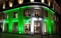 M&S planea cerrar su tienda de Campos Elíseos en París
