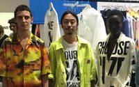 Prix LVMH : le label Doublet de Masayuki Ino et Rokh raflent la mise