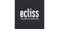 ECLISS HOME & DECOR