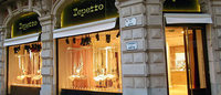 Repetto coming to New York this summer