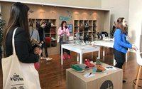Firmas de moda chilenas participan por primera vez en la feria australiana Life Instyle Melbourne