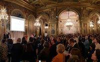 Les grands prix de la création de la ville de Paris récompensent Karine Lecchi