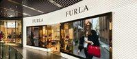 意大利配饰品牌Furla全面扩张将推出男女成衣业务