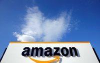 Amazon eröffnet eigenes Verteilzentrum in Österreich