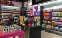 El retail de la belleza en Perú creció un 112% en la última década