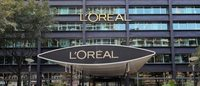 L'Oréal Uruguay llega a Zonamérica