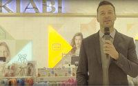 Kiabi confie sa direction France à Patrick Stassi
