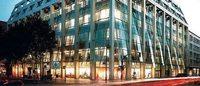 Peek & Cloppenburg Düsseldorf modernisiert Weltstadthäuser