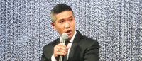 香港の有力投資会社が「タクーン」を買収