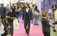 Salone Franchising Milano ospiterà oltre 200 catene commerciali