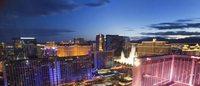 Australia's Crown prepares $2 billion Las Vegas casino bid: report