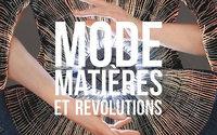 """""""Mode, matières et révolutions"""" : un ouvrage pour retracer l'histoire des textiles"""