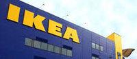 Bayonne : Ikea ouvre un centre commercial l'été prochain