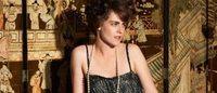 Kristen Stewart est Gabrielle Chanel dans un court-métrage signé Karl Lagerfeld