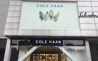 Cole Haan abrió una nueva tienda en Bogotá