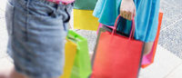 """Expectations for UK retail sales in June """"highest for 17 years"""""""
