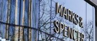 USDAW calls for union talks with Marks & Spencer