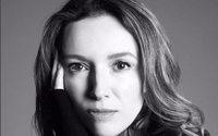 Givenchy se separa de Clare Waight Keller