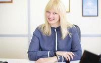 Александра Сакаева рассказала о планах выставочного проекта Shoesstar