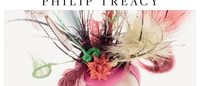 MAC teams up with milliner Philip Treacy