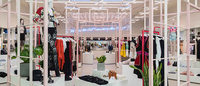 Glossier to open pop-up at Nasty Gal
