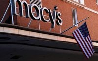 New Macy's CEO takes over with new strategy