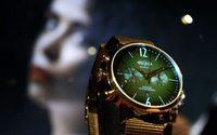 Le salon horloger de Bâle va s'ouvrir sur une note plus optimiste