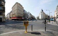 Bercy voit la dette publique bondir à près de 121% du PIB