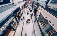 177,000 retail jobs lost in 2020, more expected in 2021 - report