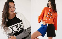 Juicy Couture and Urban Outfitters launch new collection