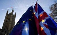 Brexit, Westminster boccia l'accordo