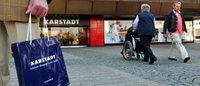 Karstadt führt neue Vertriebsstruktur ein