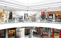 Centros comerciales peruanos registran resultados positivos