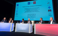 Produire en France : prochaines assises les 14 et 15 septembre