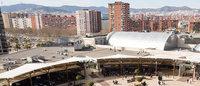 El pequeño comercio catalán prevé crecer hasta un 5% y facturar 800 millones en rebajas