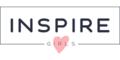 INSPIRE GIRLS