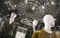 El Momad Metropolis contará con más de medio centenar de marcas y una amplia oferta de trajes de baño