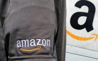 Trump wants Postal Service to charge 'much more' for Amazon shipments
